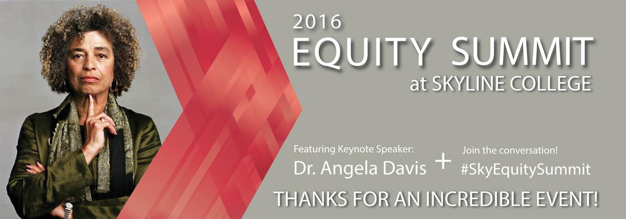 equity summit website