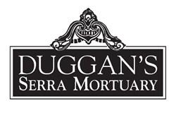 Duggans Serra Mortuary