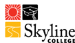 Skyline Logo Color no tagline