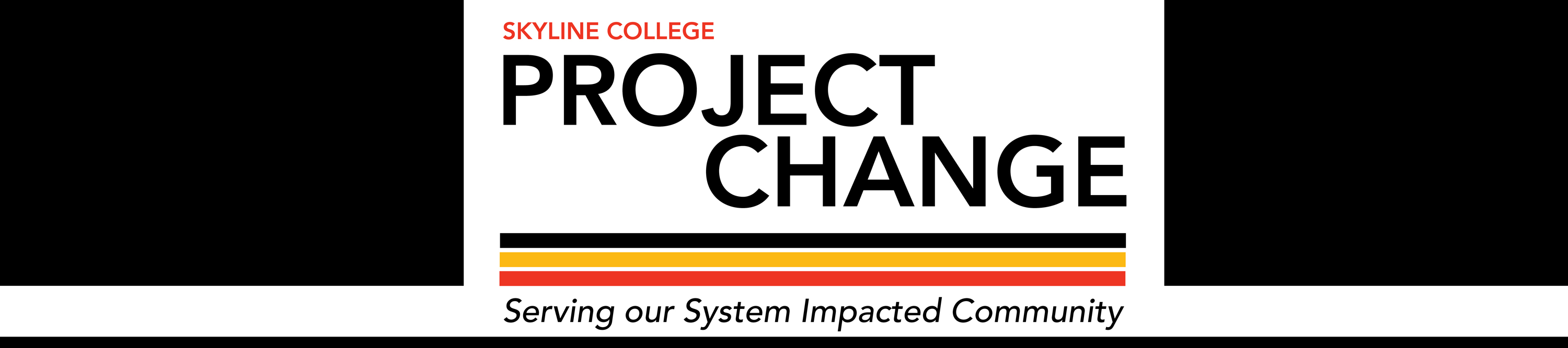Project Change