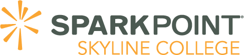 Sparkpoint Logo